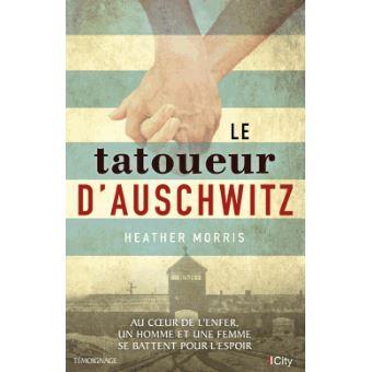 Le-tatoueur-d-Auschwitz